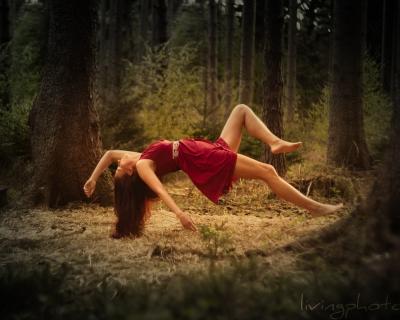 Levitation-A4-Melanie-5-print